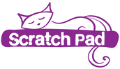 SCRATCHPAD CATTERY